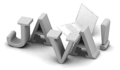 自学JavaEE会遇到哪些问题  JavaEE培训有什么优势吗