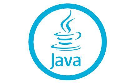 浅谈零基础学习Java开发如何突破三年门槛