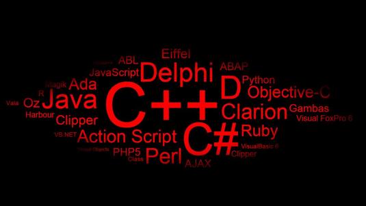 网页开发工程师需要做什么工作