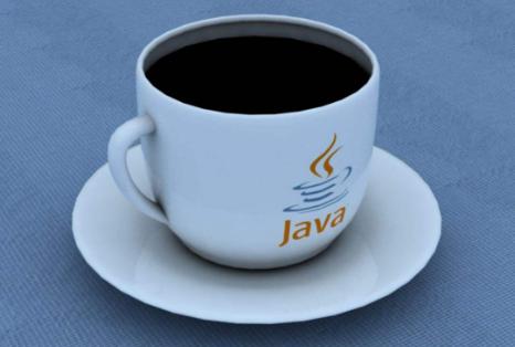 扣丁学堂简述JavaEE程序员新手需要注意的问题
