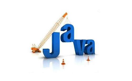 扣丁学堂Java培训之Java编程实现中英混合字符串数组按首字母排序的方法
