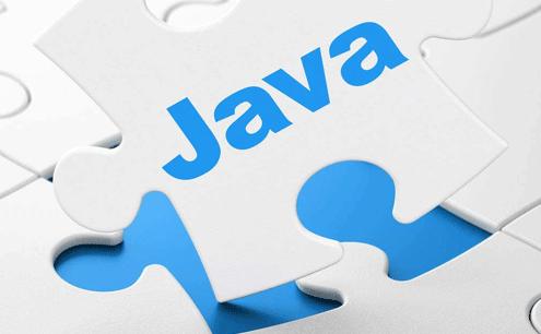 扣丁学堂简述Java中Runnable和Thread的区别