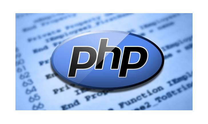 扣丁学堂PHP培训简述PHP数组中的索引数组和关联数组