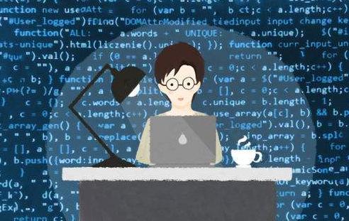 Java工程师需要掌握的技术点分享