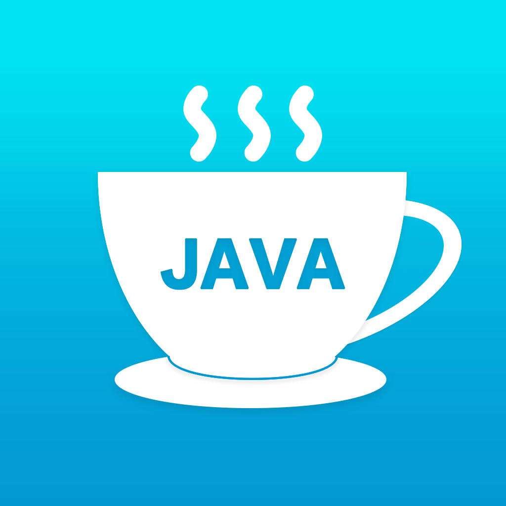 Java培训之四种常用线程池详细介绍