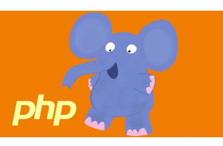 扣丁学堂PHP培训简述PHP如何使用array_chunk函数将一个数组分割成多个数组