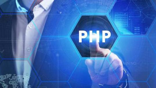 扣丁学堂PHP培训简述PHP如何实现每日签到功能
