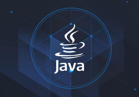 Java培训之面试题如何获取客户端真实IP